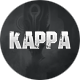 Kappa - A Gaming WordPress Theme - ThemeForest Item for Sale