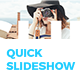 Quick Slideshow - VideoHive Item for Sale