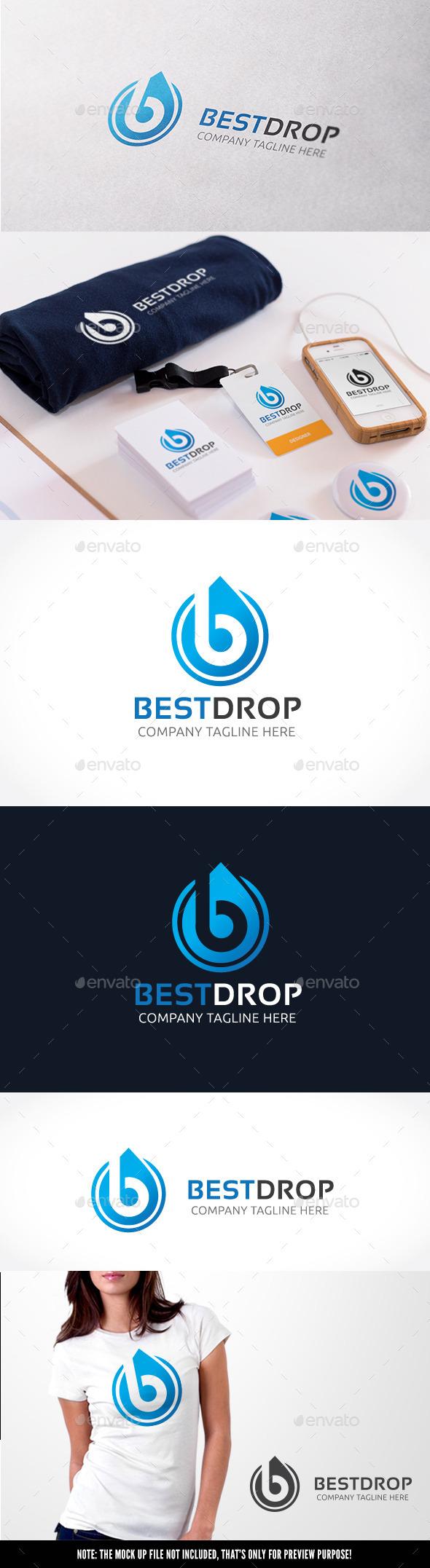 Best Drop