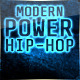 Powerful Modern Hip Hop - AudioJungle Item for Sale