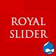 RoyalSlider - Touch Content Slider for Drupal - CodeCanyon Item for Sale