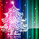 Magic Christmas Backgrounds - GraphicRiver Item for Sale