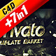 EPICA 7in1 - VideoHive Item for Sale