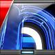 Dark Neon Logo - VideoHive Item for Sale