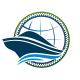 Boat Logo - GraphicRiver Item for Sale