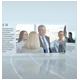Corporate Presentation Timeline - VideoHive Item for Sale