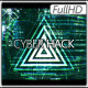 Cyber Hack - VideoHive Item for Sale