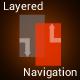 Layered Navigation - CodeCanyon Item for Sale