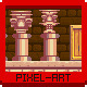 2d Pixel Art Game Assets #5 - GraphicRiver Item for Sale
