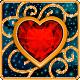 Jewelish Match-3 Puzzle Game UI Kit - GraphicRiver Item for Sale