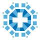 Medical Care V.2 - GraphicRiver Item for Sale