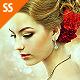 Square Potraits Photoshop Action - GraphicRiver Item for Sale