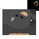 Desktop Repair Logo - GraphicRiver Item for Sale