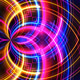 Spiral Light Background - VideoHive Item for Sale