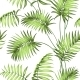 Tropical Seamless Pattern. - GraphicRiver Item for Sale