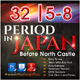 32 Before North Castle Vol.5-8 - GraphicRiver Item for Sale