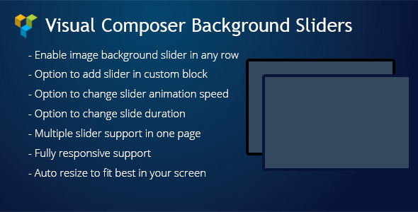 WPBakery Page Builder (Visual Composer) Background Sliders Free Download #1 free download WPBakery Page Builder (Visual Composer) Background Sliders Free Download #1 nulled WPBakery Page Builder (Visual Composer) Background Sliders Free Download #1