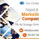 Business Marketing Web Banner Set - GraphicRiver Item for Sale