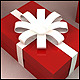 Assorted Gift Boxes - 3DOcean Item for Sale