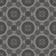 Ornamental Geometric Pattern - GraphicRiver Item for Sale