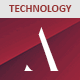 Technology - AudioJungle Item for Sale