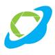 Photo Planet Logo - GraphicRiver Item for Sale