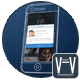 Blueprint App Presentation - 3 Platforms - VideoHive Item for Sale