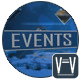 Events TV Broadcast - VideoHive Item for Sale