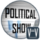 Political Show Broadcast - VideoHive Item for Sale