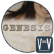 Genesis Title - VideoHive Item for Sale