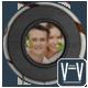 Family Tree Photo Album - VideoHive Item for Sale