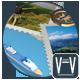 Travel Memoirs Photo Album - VideoHive Item for Sale