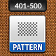 100 Mini Pattern Collection 5 - GraphicRiver Item for Sale