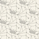Seamless Line Pattern Tile Background Geometric - GraphicRiver Item for Sale