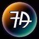 Energy Rock - AudioJungle Item for Sale