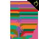 Tourism Paris Logo - GraphicRiver Item for Sale