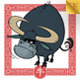 Chinese Astrological Sign Ox - GraphicRiver Item for Sale