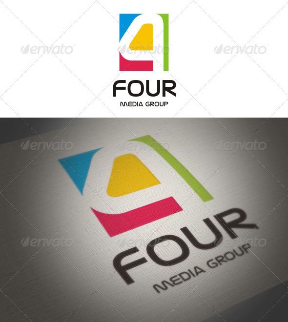 Four - Media Group
