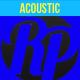 Reggae Lounge - AudioJungle Item for Sale