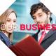 Elegant Corporate Intro - VideoHive Item for Sale