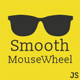 Smooth MouseWheel for Javascript - CodeCanyon Item for Sale