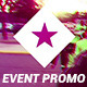 Event and Conference Promo - VideoHive Item for Sale