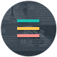 Exalio - Powerpoint Template - GraphicRiver Item for Sale