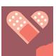 Wound Care Logo - GraphicRiver Item for Sale