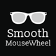 Smooth MouseWheel WordPress Plugin - CodeCanyon Item for Sale