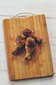 Roast Chicken - Retro Colors - PhotoDune Item for Sale
