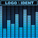 Corporate Idents Pack 1