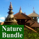 Nature Bundle - VideoHive Item for Sale