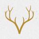 Vendeta - Letter V Logo Template - GraphicRiver Item for Sale