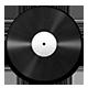Tape, Vinyl, Static FX Pack - AudioJungle Item for Sale